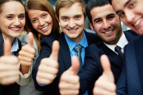 Employe Success